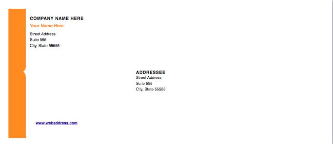 Blank Open Portfolio On White Royalty Free Stock Photos Image Southworth  Paper